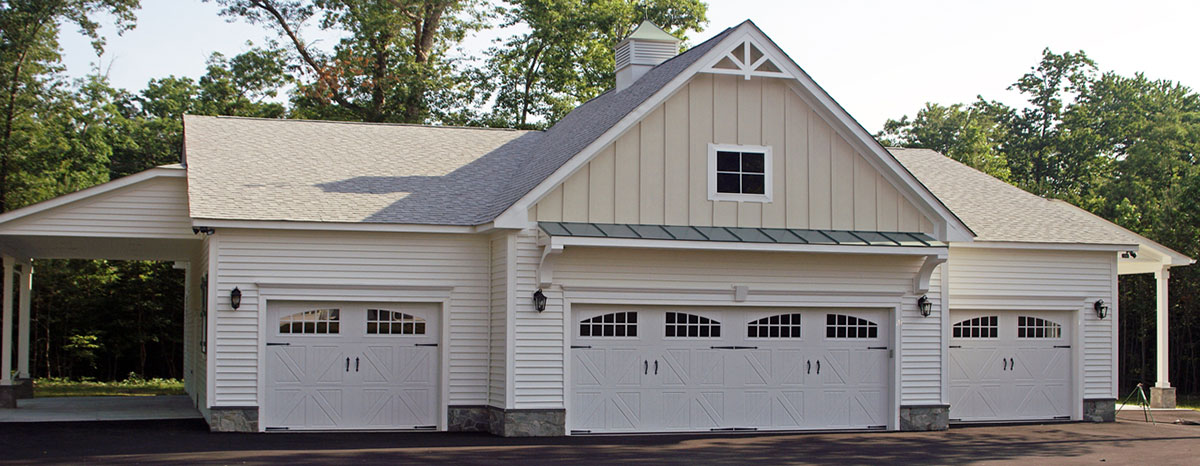 3000-sq-ft-Custom-GarageOP