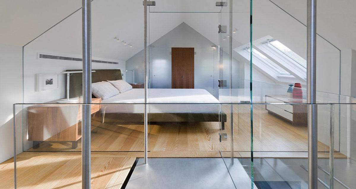 Attic-Master-BedroomOP