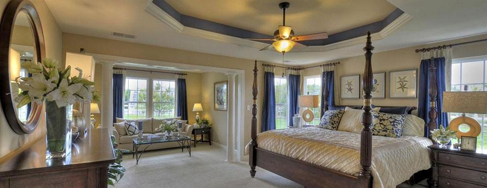 Springbrook-Master-BedroomOP